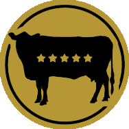 cow-badge-e1512342059895
